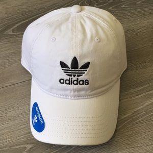 Originals ADIDAS White Hat
